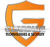 Guardian Technologies & Security Logo